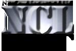 NetCom Logistics Logo